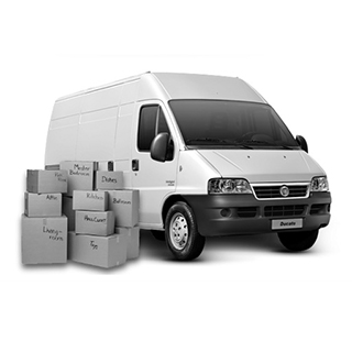 Store Secure | Helderberg Storage, Transport & Trailer Hire