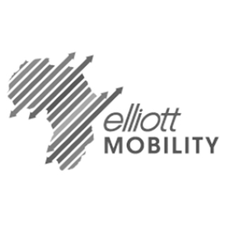Store Secure | Helderberg Storage, Transport & Trailer Hire | Elliot International